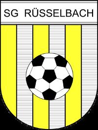 SG Rüsselbach