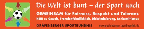 Sportbuendnis